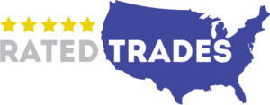 Rated Trades NEW Logo