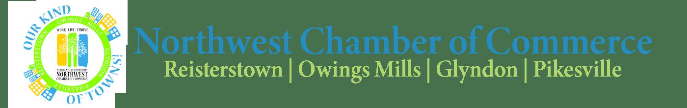 Northwest Chamber MD